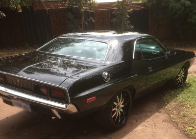 clasic-car-detailing