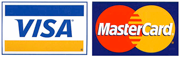 pay car detailing credit card